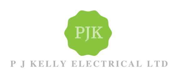 P J Kelly Electrical Ltd