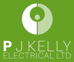 P J Kelly Electrical Ltd